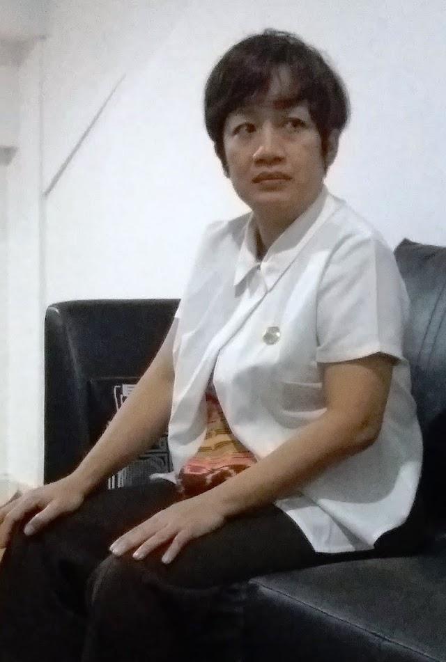 Bandung Aman Dari Covid 19. Mari Berwisata Ke Bandung