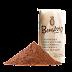 Berikut Beberapa Pilihan Coklat Bubuk dengan Tekstur Halus