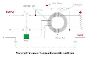 rccb-connection-diagram