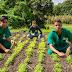 Crato sedia evento sobre agricultura e pecuária voltado para produtores rurais