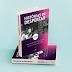 [News]Awaken Talks lança livro com relatos simples e profundos sobre a arte de viver