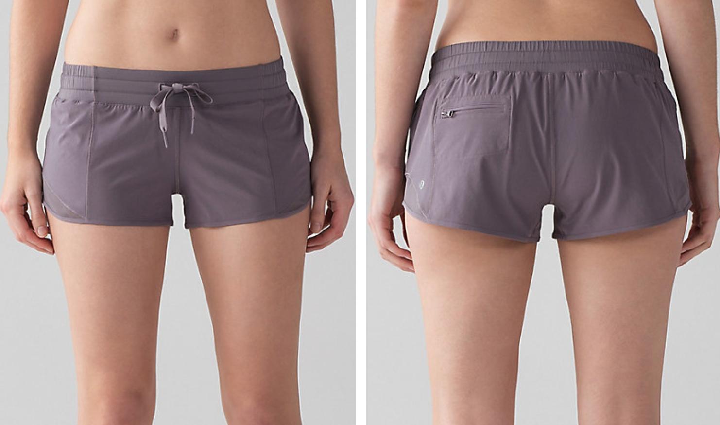 https://api.shopstyle.com/action/apiVisitRetailer?url=https%3A%2F%2Fshop.lululemon.com%2Fp%2Fwomen-shorts%2FHotty-Hot-Short%2F_%2Fprod3470302%3Frcnt%3D10%26N%3D809%26cnt%3D27%26color%3DLW7ACTR_028958&site=www.shopstyle.ca&pid=uid6784-25288972-7