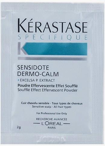 Kérastase Sensidote Dermo-Calm