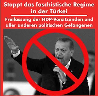 http://www.dkp-sh.de/antifa/Plakat20161203klein.pdf