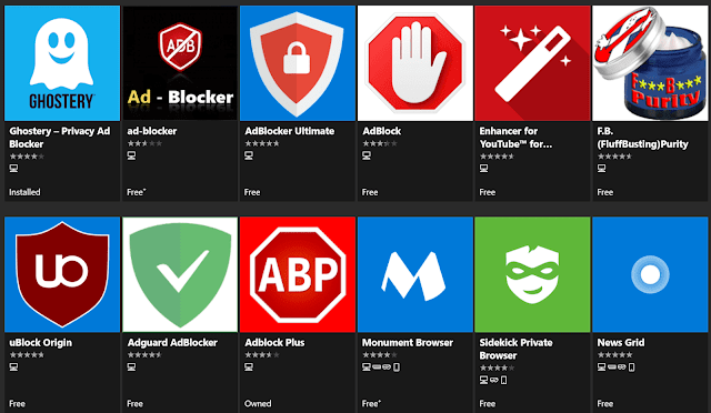 How Publishers Navigate Ad Blockers' Brave New World #Infographic