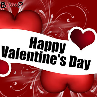 Happy Valentines Day Images, Pictures, Wallpapers 2021