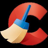 تحميل برنامج سي كلينر كاملاً Download CCleaner 2017