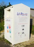 http://www.lerelais.org/
