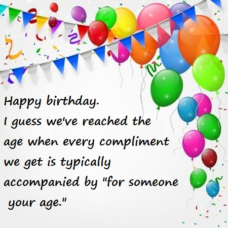 wife funny birthday wishes for husband funny birthday wishes for son funny birthday wishes for him funny birthday wishes funny birthday wishes for best friend funny birthday wishes animated