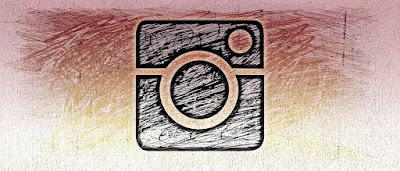 قائمة مواقع شبكات اجتماعية
