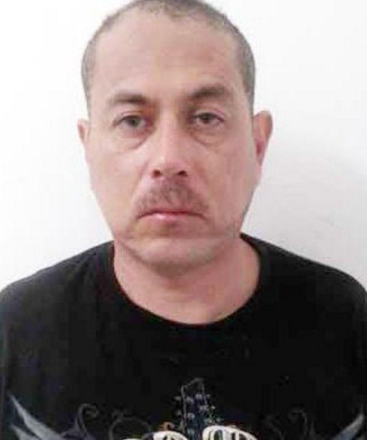 """""""El Poncho"""", líder del Cártel del Golfo  traslado su centro de operaciones al hospital hasta donde fueron sicarios y lo ejecutaron"""