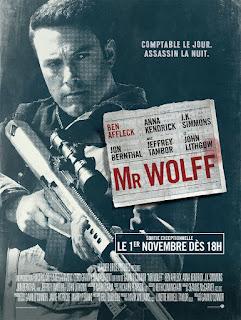 http://www.allocine.fr/film/fichefilm_gen_cfilm=232013.html