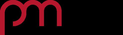 Agentur für Webentwicklung, CMS und SEO