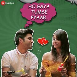 Ho Gaya Tumse Pyaar (2018)