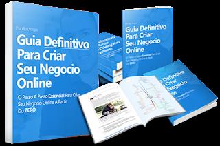 http://bit.ly/E-book_Guianegocioonline
