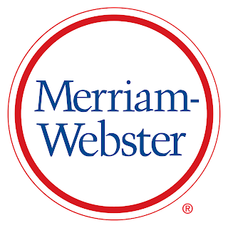 Download Merriam-Webster Dictionary 3.3.0 APK for Android