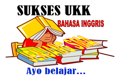 Soal Latihan Ukk Bahasa Inggris Sma Dan Kunci Jawabannya Soal Latihan Ukk Bahasa Inggris Sma Dan Kunci Jawabannya