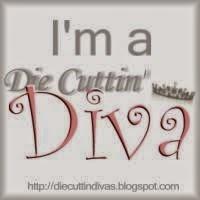 http://diecuttindivas.blogspot.com