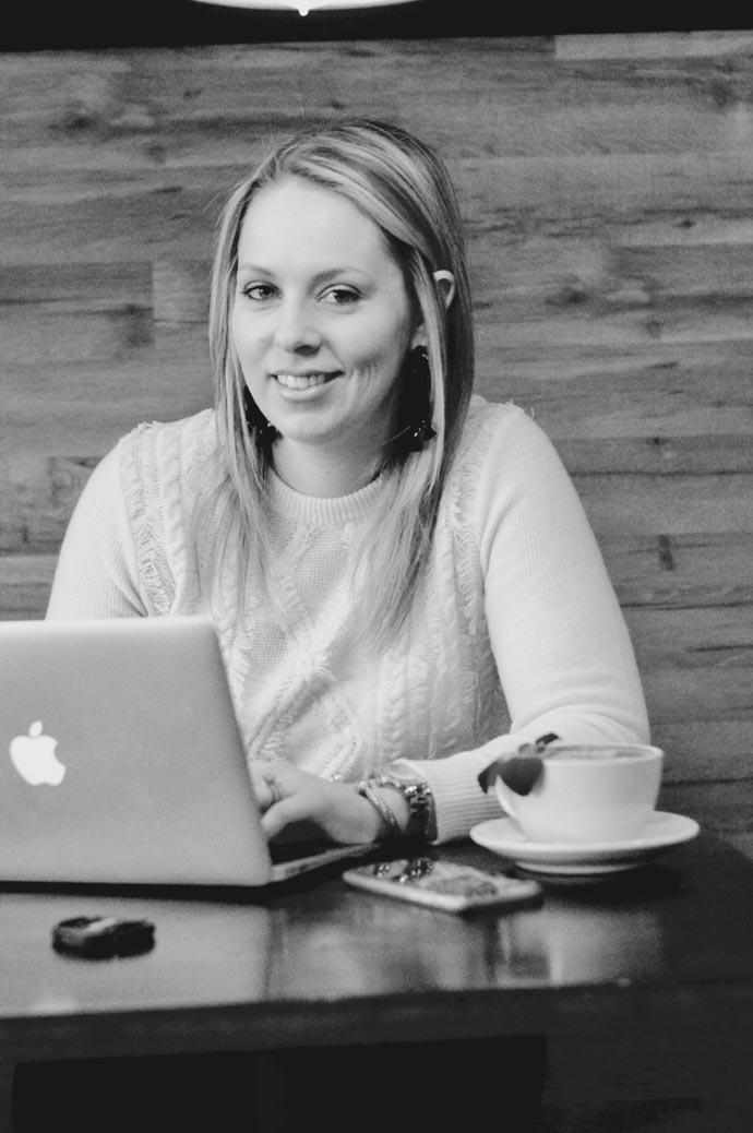 rachel-mccarthy-fashion-blogger