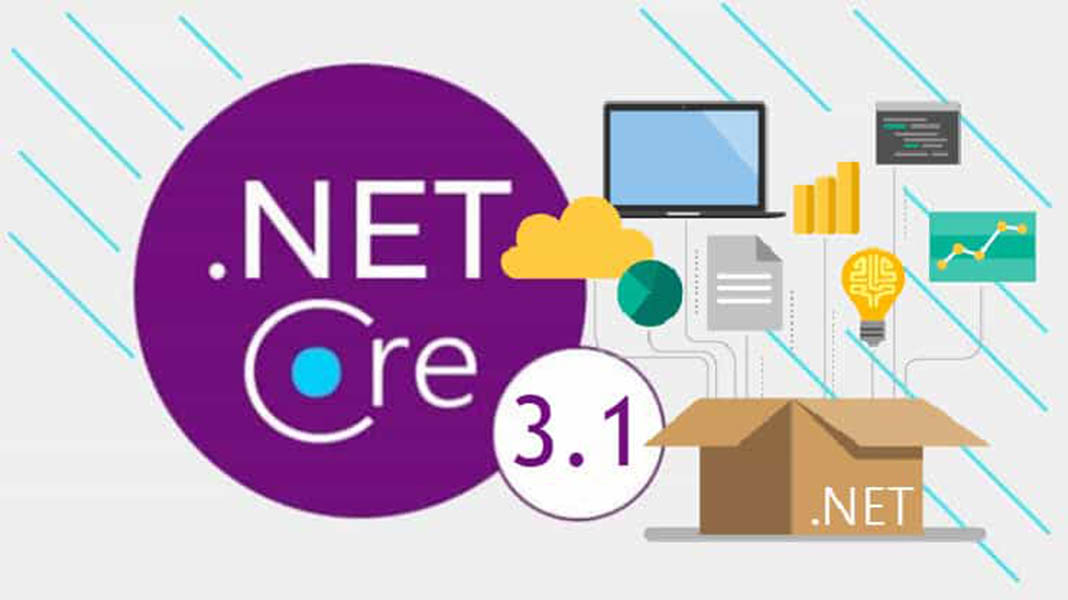 ASP.NET Core 3 and Angular 9: Full stack web development ...