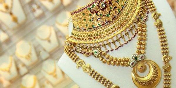 أسعار الذهب اليوم الأربعاء 26 فبراير 2020 فى السعودية