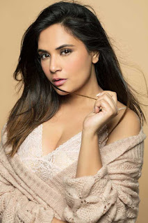 adult-actress-hot-porn-star-richa-chadha