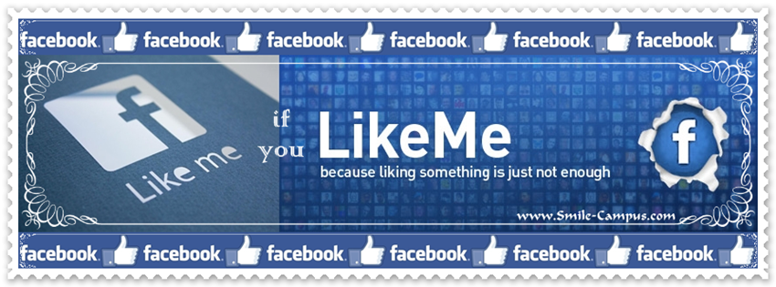 Custom Facebook Timeline Cover Photo Design Wedding