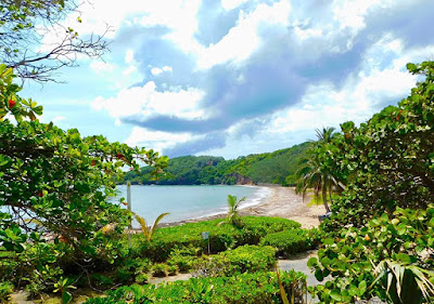 #payabay, #payabayresort, paya bay resort, photography, roatan, bay islands, local culture,