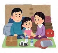 「気持ちの整理~震災を経て」モンテッソーリ,子育て,幼児教育,食育,
