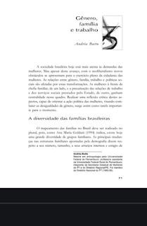 Turno da Noite III OGENERO, FAMILIA E TRABALHO - Andrea Butto LIVRO DE JO - Andre Vianco