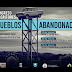 Daniel Rojas Pachas expositor en el IV Congreso de Escritores: Pueblos Abandonados - Canon y contracanon
