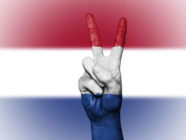 Profil & Informasi tentang Negara Belanda [Lengkap]