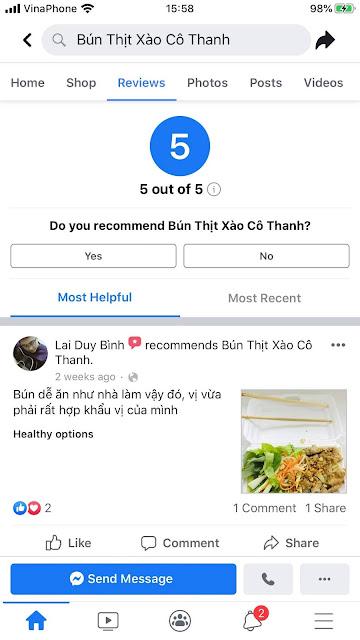 review-bun-thit-xao-co-thanh-nhan-tra-sua-thai-mien-phi-6