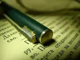 https://www.blogger.com/blogger.g?blogID=629717503532797730#editor/target=post;postID=3398102583455025624