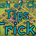 5 Tips Clash of Clans pemula