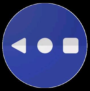 simple-control-aplikasi-pengganti-tombol-power