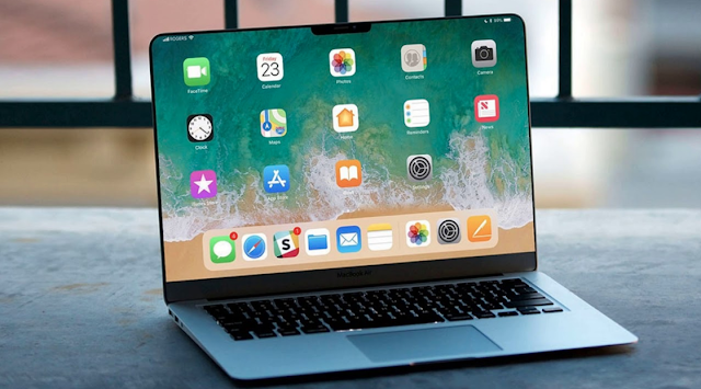 Cara Riset / Hapus Password Icloud Macbook Dengan Mudah