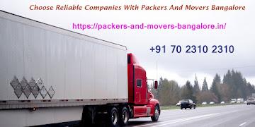https://1.bp.blogspot.com/-qXkCUOVIWY8/XwQn4C0xJzI/AAAAAAAAC5c/vFnPRjtl4F4soJ3nnaGjsfHGVv_AeJUGwCLcBGAsYHQ/s360/packers-and-movers-bangalore-5.jpg