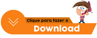 http://www.mediafire.com/file/l0n0g712ht07oh2/02._Ary_-_Cuyas_Bu%25C3%25A9.mp3/file