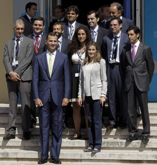 espana-encuentro-telecomunicaciones-los-principes-en-la-inauguracion-oficial-del-xxv-encuentro-de-las-telecomunicaciones-03%2524599x0.jpg