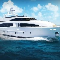 EkeyGames Yacht Watercraft Escape