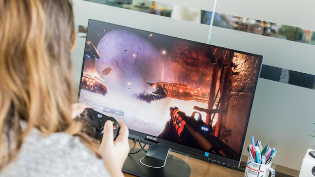 The Best Game Streaming Services For 2021