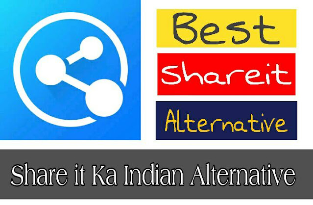 https://www.technicalworldhindi.com/2019/03/affiliate-marketing-programs.html