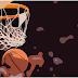 Atletas do basquete itupevense buscam manter atividades físicas no isolamento