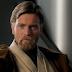 Escalação de elenco para a série de Obi-Wan pode ter confirmado as presenças dos jovens Luke e Leia