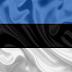 EYM2020: Estónia anuncia retirada do concurso por motivos económicos