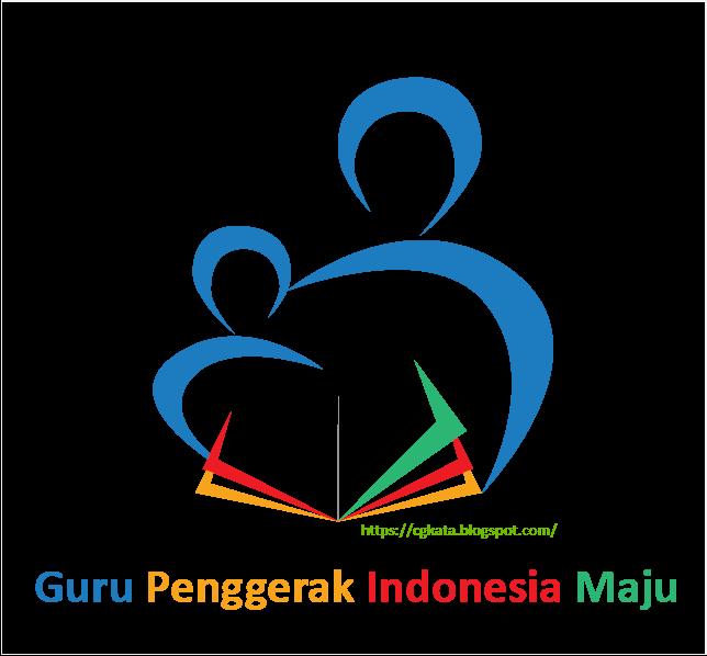 Hari Guru Guru 2019 Ucapan Dan Kata Tentang Peringatan Hari Guru Nasional Hgn Cgkata