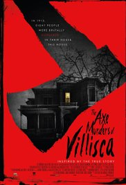 Watch The Axe Murders of Villisca Online Free 2016 Putlocker
