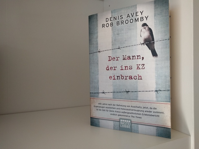 https://www.luebbe.de/bastei-luebbe/buecher/autobiografie/der-mann-der-ins-kz-einbrach/id_3233281