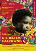 https://www.filmweb.pl/film/Nie+jestem+czarownic%C4%85-2017-790275